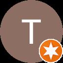 Tony Trotman