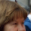 Hilde Lambeets (Owner)