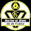 Marine et Blanc Ile de France (Owner)