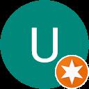 Urban Berglund