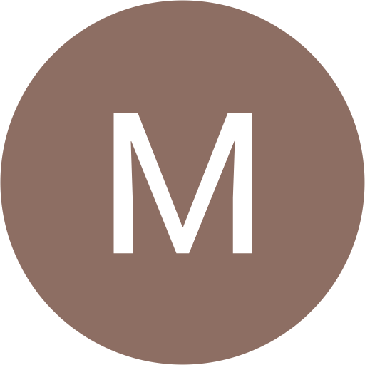 Melissa M