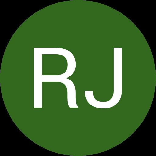 RJ Rajaonarivelo