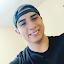 Jimmy Jordy Sanchez Soto