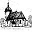 Ev Kirche Schleife (Owner)
