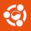 Ubuntu Korea (Owner)