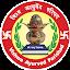 Vishwa Ayurveda Parishad (Owner)