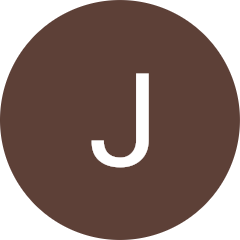 Joanne B. Avatar