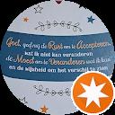 Evy J.