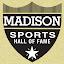 Madison Sports Hall of Fame (Owner)