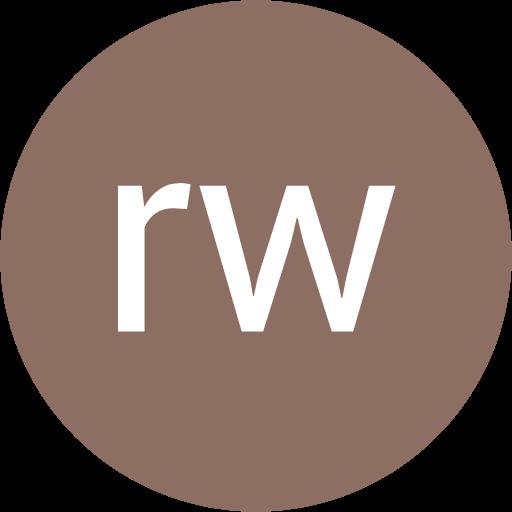 rw smith