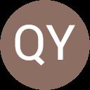QY Lim