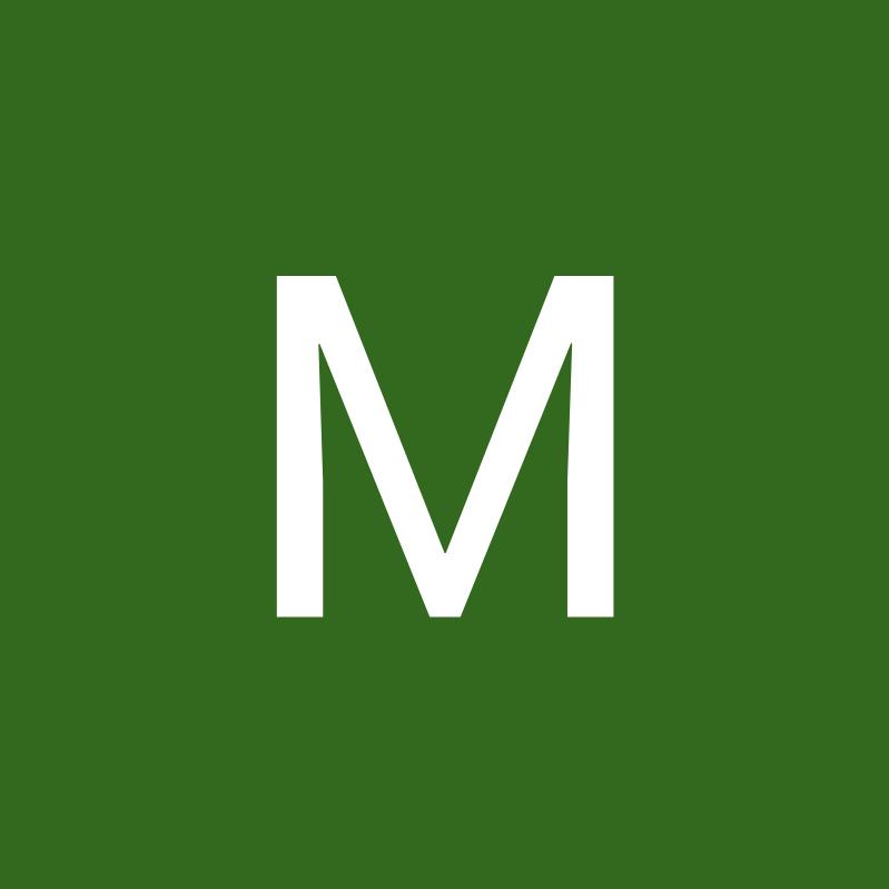 MS_gaming3518
