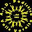 Podistica Vallevaraita (Owner)