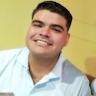 Gerardo Ramírez