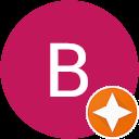 Béatrice Beaucamps
