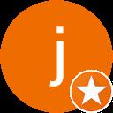 jean luc lefranc
