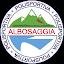 Polisportiva Albosaggia (Owner)