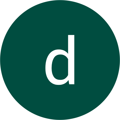 dizzbuster7