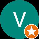 Viktor M.