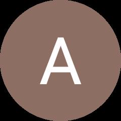 Aloha L. Avatar
