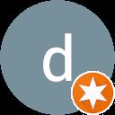 dominique b