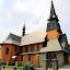 Parafia Jurkow (Owner)