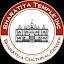 Bharatiya Temple (Owner)