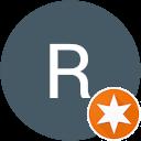 Rina S