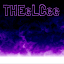 THEeLCee