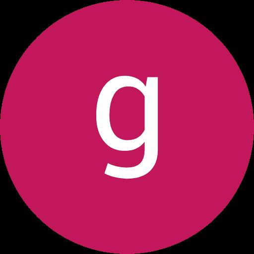 gwensil Image