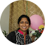 Sandhya Varma