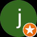 julien Loiselet