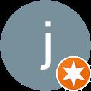 jacqueline lagendijk