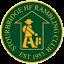 Stourbridge HFRamblers (Owner)