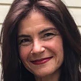 Stacy Gravina
