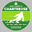 Club des Sports de Saint-Pierre de Chartreuse (Owner)