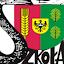 Szkoła Podstawowa Miękinia (Owner)
