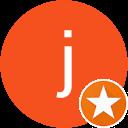 jill prior