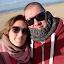Maarten en Tinne Van houts - Jansen