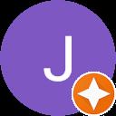 Jojo De80