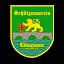 Schützenverein Löwensen (Owner)