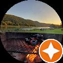 TM Stroebel Avatar