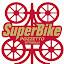 SuperbikePozzetto Pozzetto (Owner)