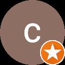 carlos capella