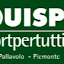 UISP Pallavolo Piemonte (Owner)