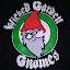 Wicked Garden Gnomes (Owner)
