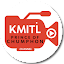 KMITL Prince of Chumphon Channel (Owner)