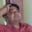 Tanmoy Chongder