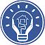 Smart Asset Solutions (Owner)