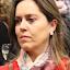 Helena Novais (Owner)